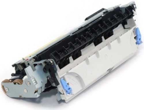 HP 4100 Fuser Kit RG5-5063 New by HP (Image #1)