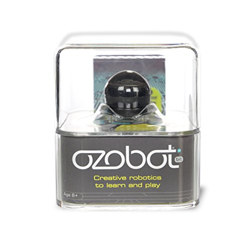 Ozobot-20-Bit-the-Educational-Toy-Robot-that-Teaches-STEM-and-Coding-Titanium-Black