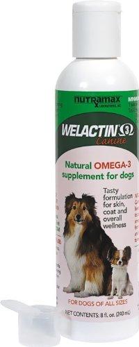 Welactin 240 Ml. – 8 Oz., My Pet Supplies