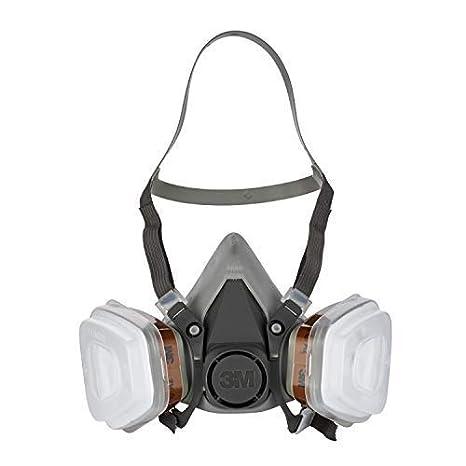 mascherina 3m ffp2 scheda tecnica