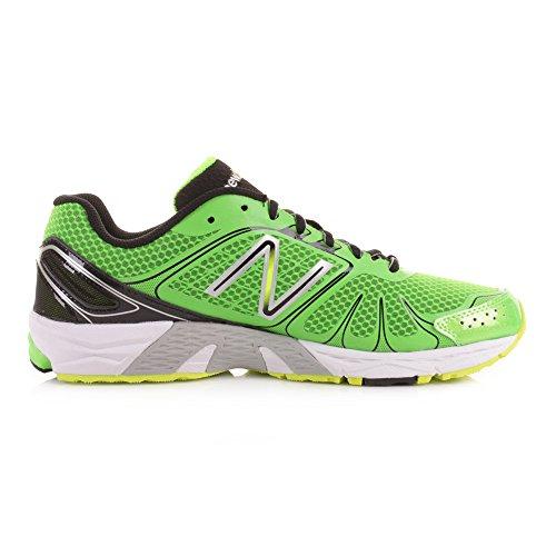 De Course M770v4 Chaussure Green Pied New À Balance q1Pptt