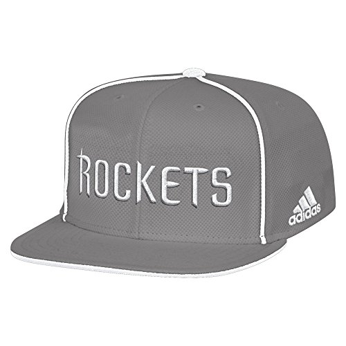 Houston Rockets Snapback Cap Rockets Snap Back Cap