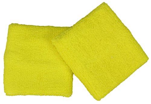mu color esponja eca de mu Mu eca juego en eca 2 de amarillo RTPw6nxt