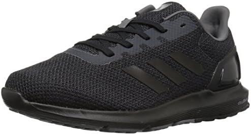 adidas Men s Cosmic 2 Sl m Running Shoe