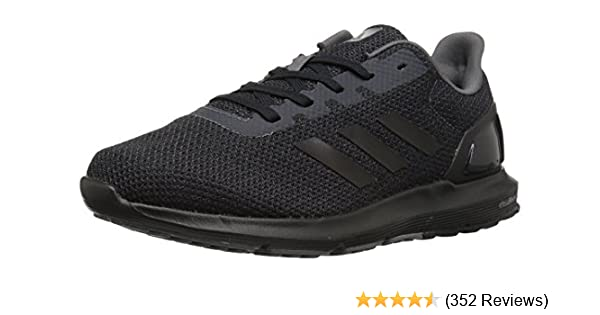 sports shoes 3e594 613af Amazon.com  adidas Mens Cosmic 2 Sl m Running Shoe  Road Run