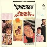 Sommers Seasons