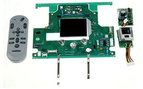 Hoover-Carte Electronique Repair Kit-49026728