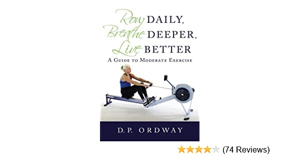 Amazon row daily breathe deeper live better ebook dp amazon row daily breathe deeper live better ebook dp ordway kindle store fandeluxe Gallery