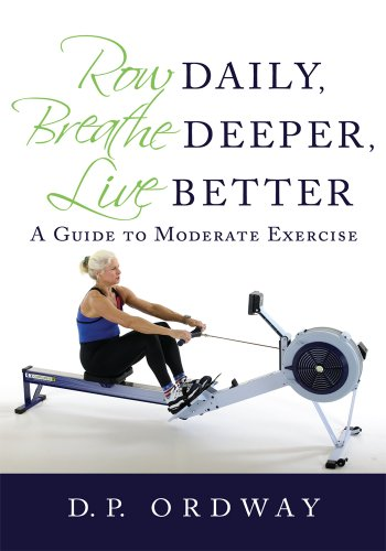 Amazon row daily breathe deeper live better ebook dp row daily breathe deeper live better by dp ordway fandeluxe Gallery