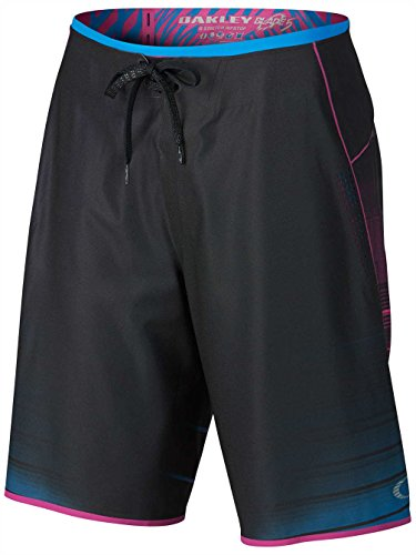 Oakley Mens Blade Razor Pro Boardshort Size 34 - On Deals Oakley Sunglasses