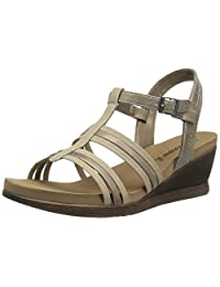 c66049e4d67c Amazon.ca  Bearpaw  Shoes   Handbags