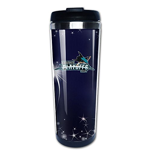 Image Result For Thermal Mugs Amazon