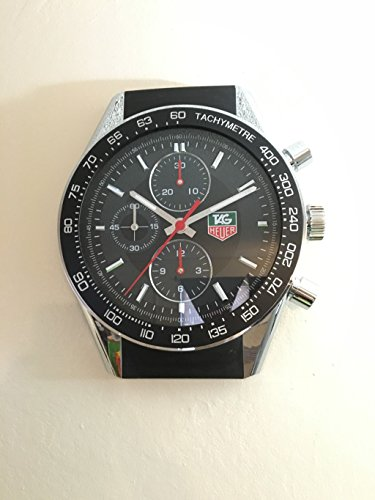 tag-heuer-19-show-room-watch-design-wall-clock-with-glow-in-the-dark-hands