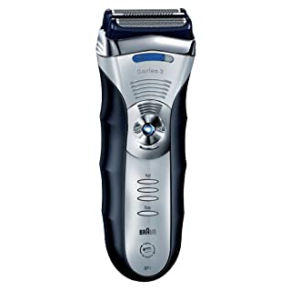 Braun Series 3 370 Men's Shaver (B0020MMCB6) | Amazon price tracker / tracking, Amazon price history charts, Amazon price watches, Amazon price drop alerts