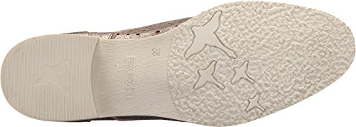 5777CL Pikolinos Royal W3S Womens Stone tZ0qTwg