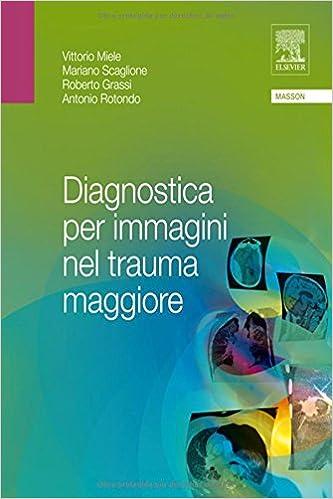 Manual ilustrado de Oftalmología (Spanish Edition)