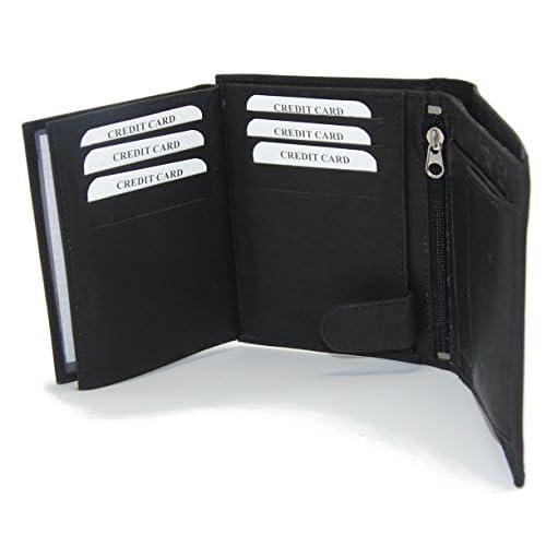 Royaume-Uni bonne vente date de sortie: best My! Wallet Premium Collection by Dargelis Porte-monnaie ...
