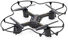 Sharper Image Dx 5 Drone Review Specs Dronesinsite
