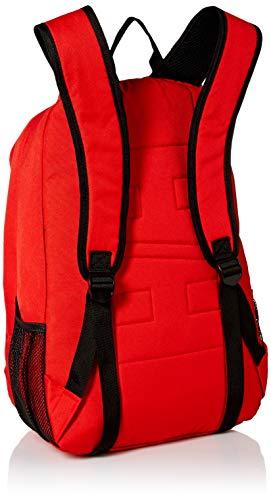 Homme Red Couche alert Rouge Première Hansen 48962 Helly Pantalon HAxwfaUXq