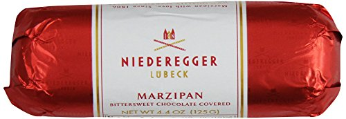 niederegger-chocolate-covered-marzipan-loaf-44-ounce-pack-of-5