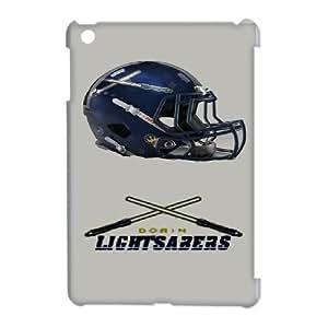 ipad mini Phone Cases NFL San Diego Chargers DSTR6148292