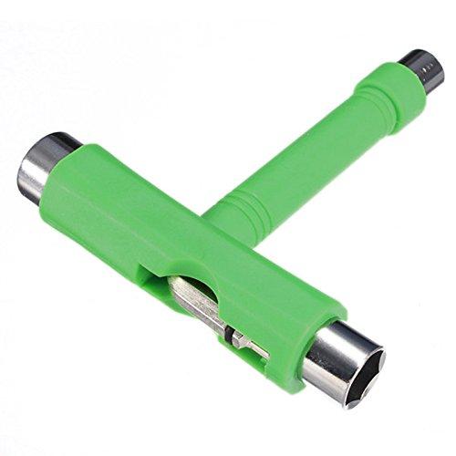 Roller Skate Key - 4