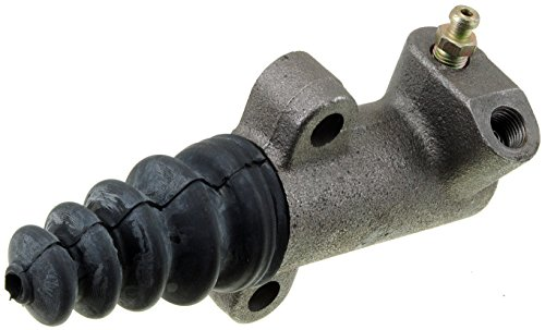 (Dorman CS36124 Clutch Slave Cylinder)