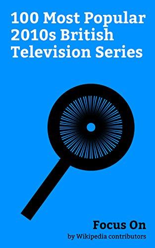 the 100 season 2 episodes - 6