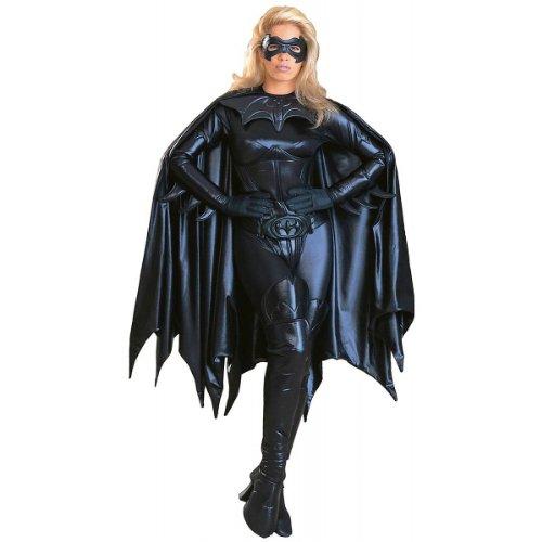 Batgirl 1997, DELUXE, Medium ()