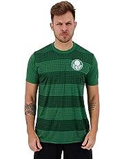 Camisa Palmeiras 1914 Classic Oficial