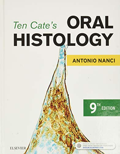 Ten Cate's Oral