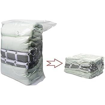 Amazon Com Compactor Space Saver Vacuum Storage Solution