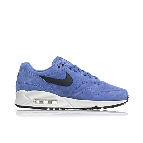 anthracite White 1 90 Max Air Nike Scarpe summit Running 500 Multicolore Uomo purple Basalt aS6qwv7n