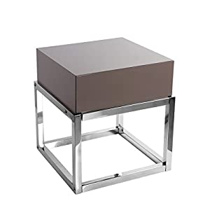 Add To Cart. Side Table,YouerTrade Minimalist ...
