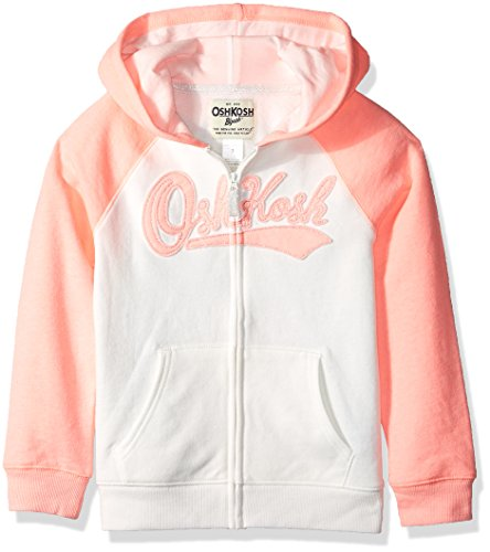 Hooded Logo Hoody Sweatshirt - 6