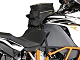 Nelson-Rigg Trails End Adventure Motorcycle Tank