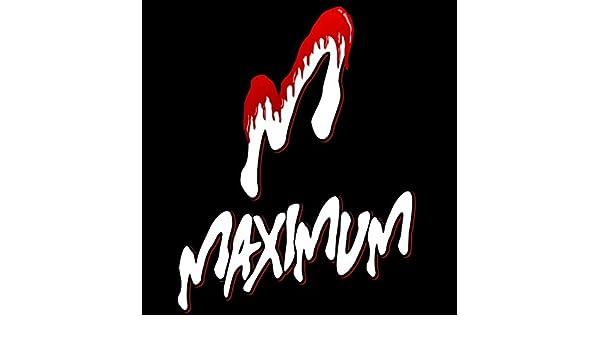 Real Ninja Shit [Explicit] de Maximum ovrlod en Amazon Music ...