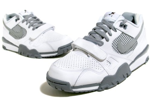 Nike Herren Sportschuhe  Farbe Schwarz  Marke  Modell Herren Sportschuhe Zoom Strike Schwarz Schwarz