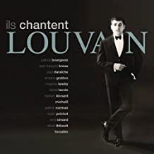 Ils chantent Louvain by Paul Dara??che
