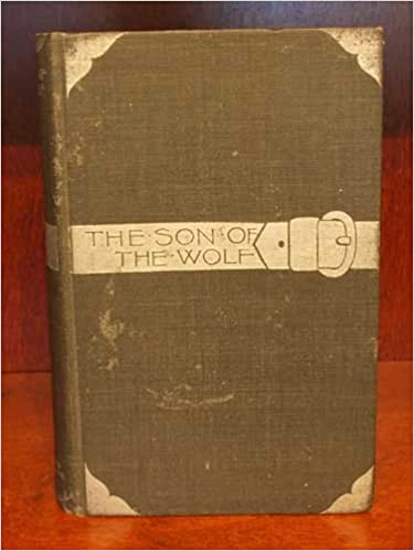 Read aloud the call of the wild (global classics) jack london [pd….