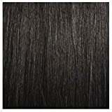Outre Quick Weave Synthetic Half Wig - Caribbean-1B