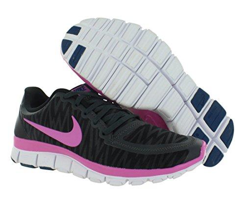 Free Size 0 Shoes 5 Nike 5 5 Running V4 dqawEggAxY