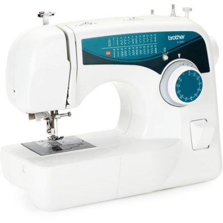 Model XL2600I Sew Advance