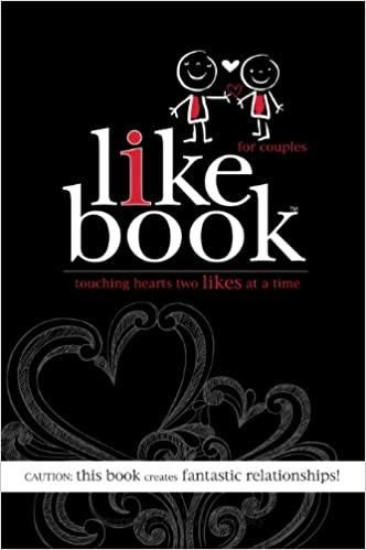 The i like book for couples black cover meredith looney lance the i like book for couples black cover meredith looney lance j looney 9780983326977 amazon books sciox Image collections