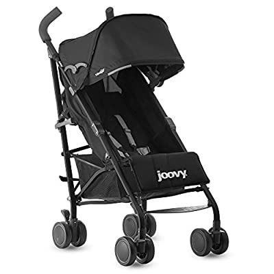 Joovy Groove Ultralight Lightweight Travel Umbrella Stroller, Purpleness by Joovy that we recomend individually.