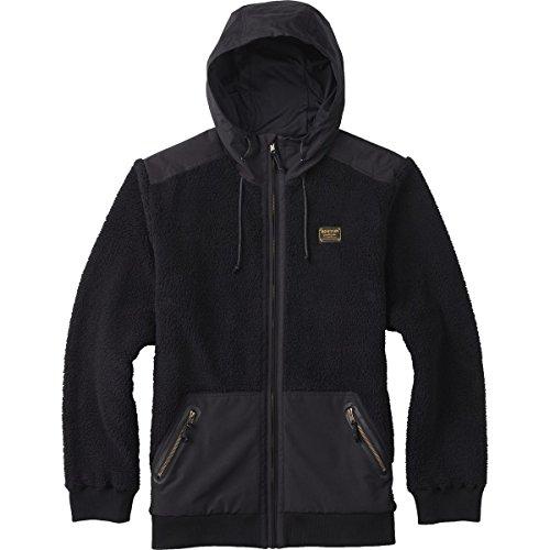 1/2 Zip Micro Fleece Top - 7