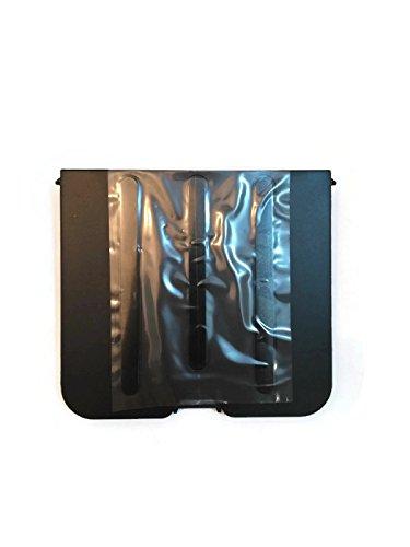 Hewlett Packard Paper Feeder (RM1-7727-000CN - Hewlett Packard (HP) Printer Feeders Paper Trays and Assemblies)