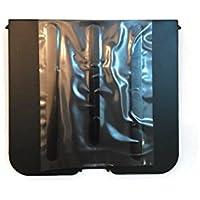 RM1-7727-000CN - Hewlett Packard (HP) Printer Feeders Paper Trays and Assemblies