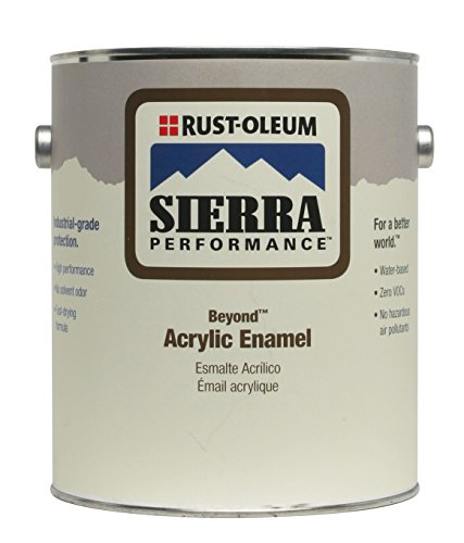 rust-oleum-238749-sierra-performance-beyond-acrylic-enamel-paint-0-voc-1-gallon-satin-white-2-pack