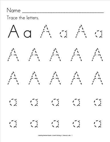 Math Worksheets 3rd grade free math worksheets : Amazon.com: Handwriting Worksheets | + 500 Top Quality Cursive ...